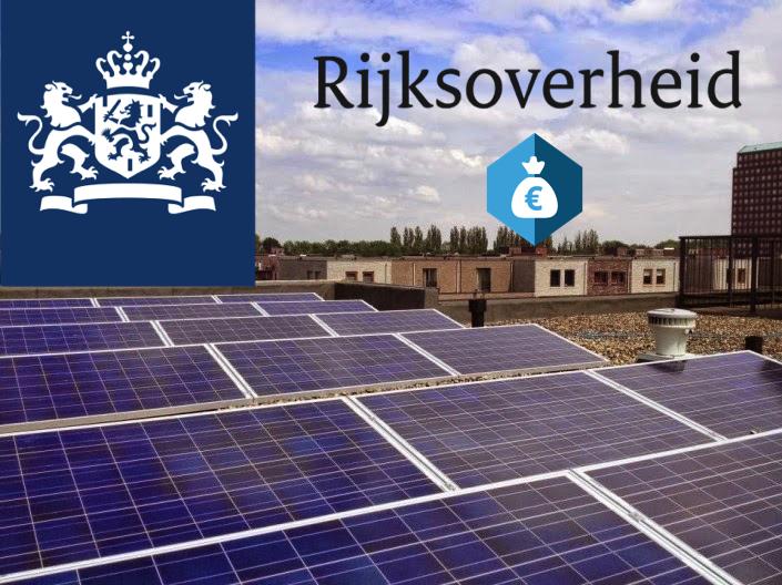 subsidie-zonnepanelen-2018