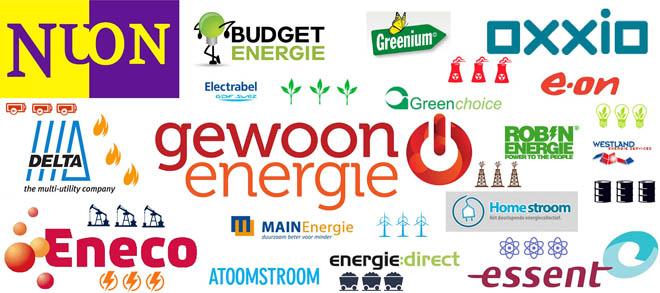 alle-energieleveranciers-op-een-rij
