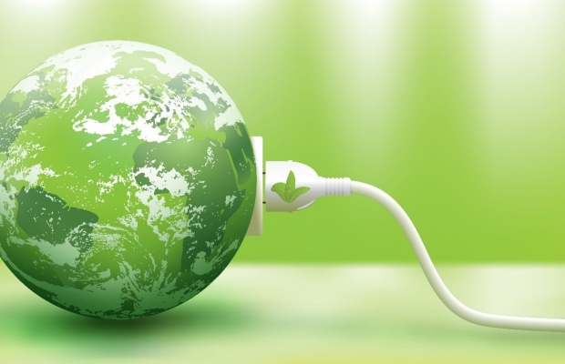 groene_energie